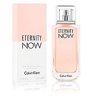 Eternity Now Women EDP 50 ml