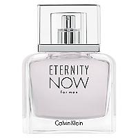 Eternity Now Men EDT 30 ml