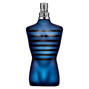 Le Male Ultra EDT 125 ml