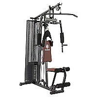 Máquina Home Gym BFB-2020