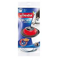 Repuesto Mopa Robot Virobi