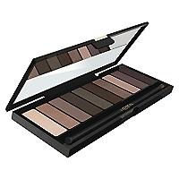 La Palette Nude 2 Rose Color Riche