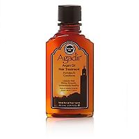 Arg�n Oil Hair Treatment Hidrata y Acondiciona 66,5 ml