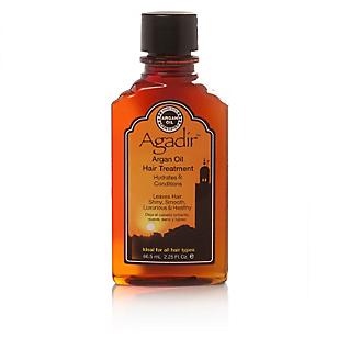 Argán Oil Hair Treatment Hidrata y Acondiciona 66,5 ml