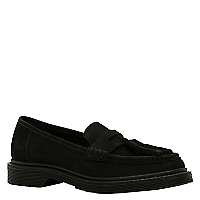 Zapato Mujer Gonnilda
