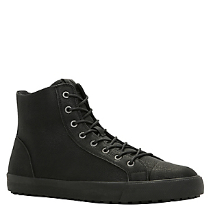 Zapato Hombre Dartagnan98