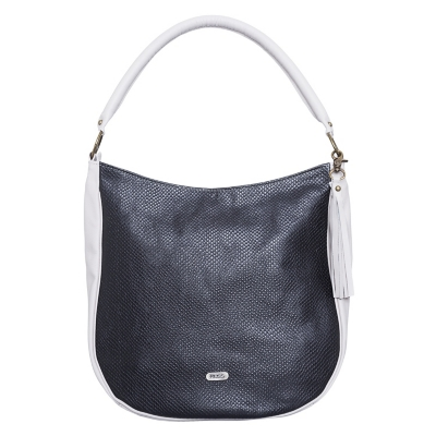 Cartera Bucket Hobo
