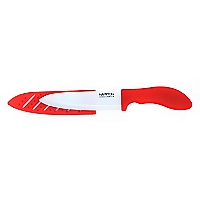 Set Cuchillo Chef