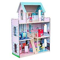 Casa de Muñecas Emilia