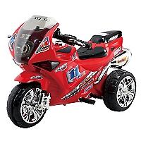 Moto GTHB2131