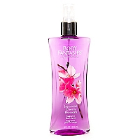 Body Fantasies Japanese Cherry Blossom 236ml
