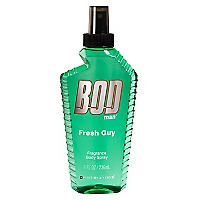 Bod Man Fresh Guy 236 ML