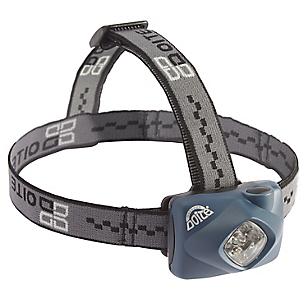Linterna Frontal Canopus 5 LED