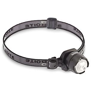 Linterna Frontal Mini Active 1 LED