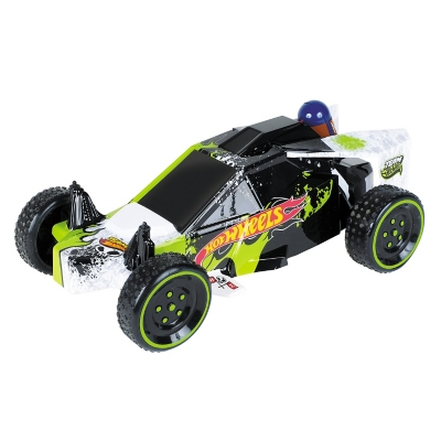 Buggy Rc Con Bat