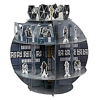 Set Star Wars Exclusivo Falabella