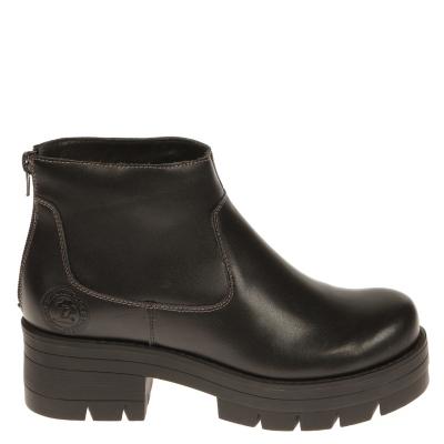 Zapato Escolar Mujer E16-JS522