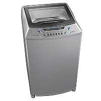 Lavadora Automática IMPRESSIVE S12 12 kg