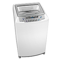Lavadora Automática IMPRESSIVE W15 15 kg