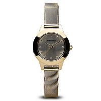 Reloj Mujer Acero Inoxidable 11125-334
