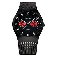 Reloj Hombre Acero Inoxidable 11939-229