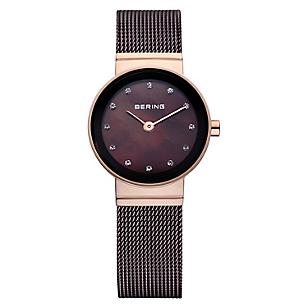 Reloj Mujer Acero Inoxidable 10122-265