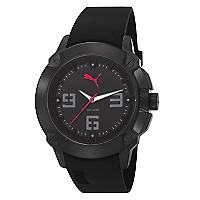 Reloj Hombre Silicona PU103721003