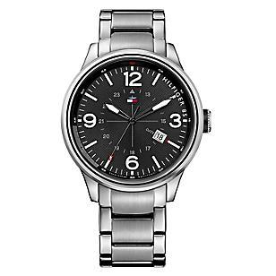 Reloj Hombre Acero Inoxidable 1791105