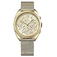 Reloj Mujer Acero Inoxidable 1781488
