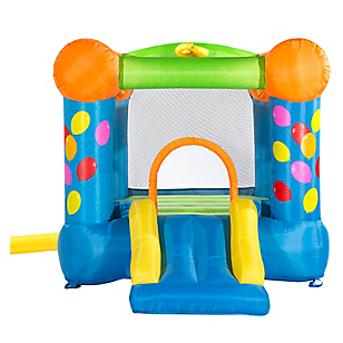 Juego Inflable 9070