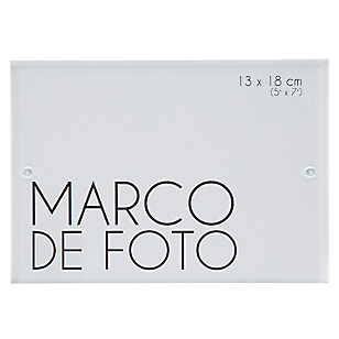 Marco de Foto Core Mfoto