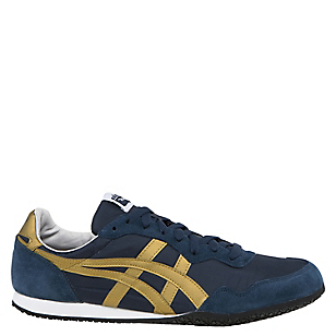 asics tiger chile