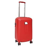 Maleta Helium Air 44 lt Rojo S