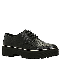Zapato Mujer Eagerton96