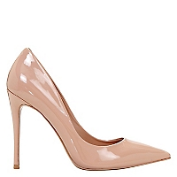 Zapatos Mujer Stessy 55