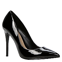 Zapatos Mujer Stessy 95