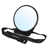 Espejo de Seguridad Universal