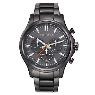 Reloj Hombre Acero Inoxidable ES108251005