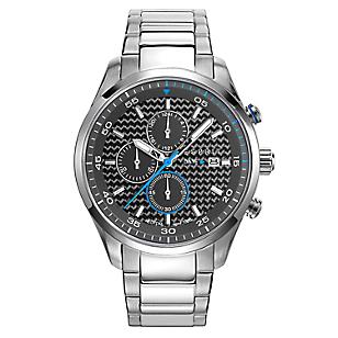 Reloj Hombre Acero Inoxidable ES108391001