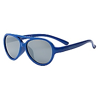 Gafas uv sky 7npk azul royal len