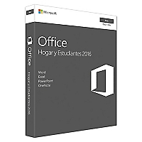 Office Mac 2016
