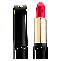 Labial Absolue Rouge Definition