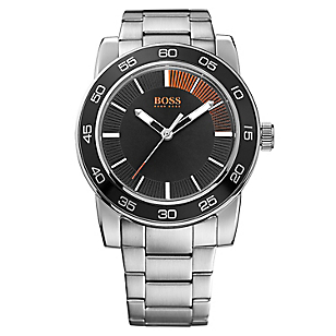 Reloj Hombre SFK280G