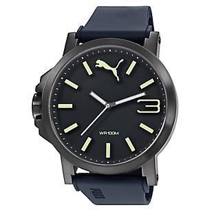 Reloj Unisex Puma