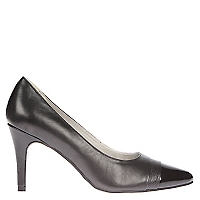 Zapato Mujer Bs063