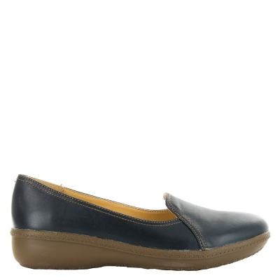 Zapato Mujer Bs058