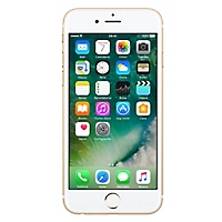 iPhone 6S 128GB Gold Liberado
