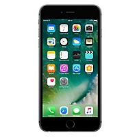 iPhone 6S Plus 128GB Space Gray Liberado