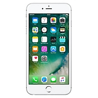 iPhone 6S Plus 128GB Silver Liberado