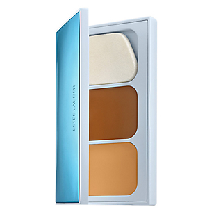 New Dimension Paleta para Rostro